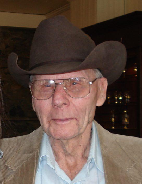 Norman Tenborg