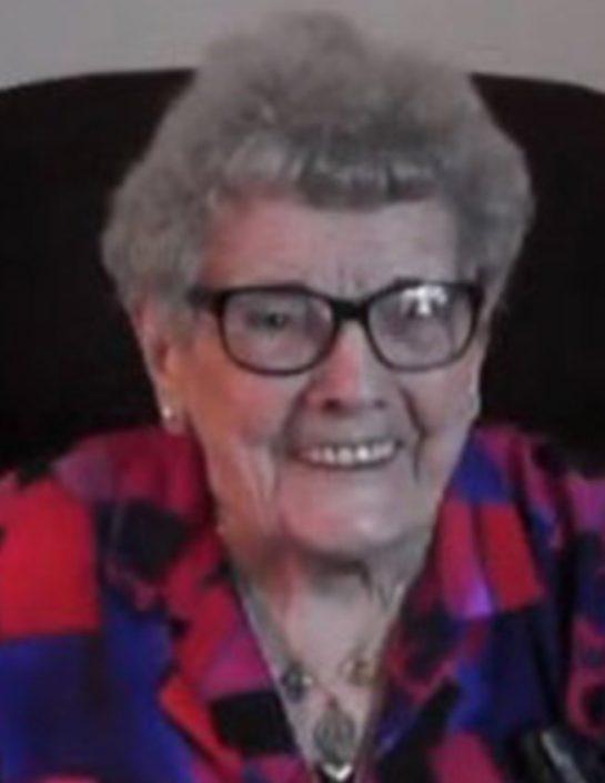 Barbara Teigen