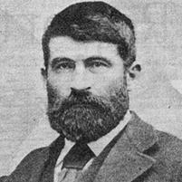 Michel Oxarart