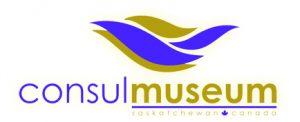 Consul Museum